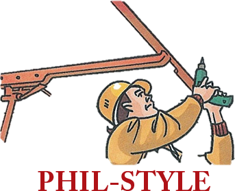 Phil Style